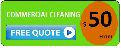 Commercial Cleaning Chester Hill